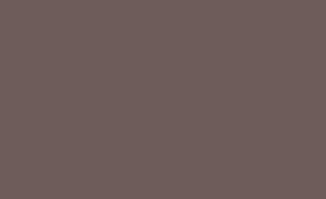 刈谷市・みよし市・豊明市・知立市で家を建てる為の勉強会