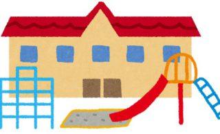 幼稚園を探す